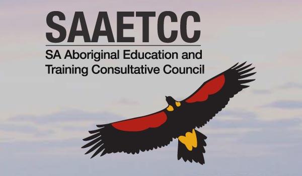 National Aboriginal Torres Strait Islander Education Conference
