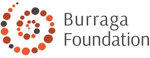 Burraga Foundation